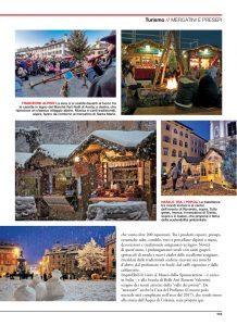 Mercatini di Natale di Santa Maria Maggiore su AM