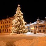 Natale a Santa Maria Maggiore - ph. Maurizio Besana