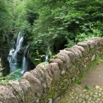 Parco Val Grande - Ponte Romano - ph. Claudio Venturini Delsolaro