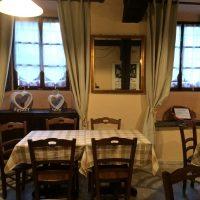 Bar Rudi di Santa Maria Maggiore