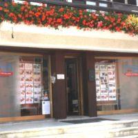 Agenzia Immobiliare Ambizione Casa a Santa Maria Maggiore