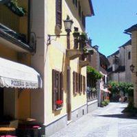 Pizzeria Ristorante Da Franco a Santa Maria Maggiore