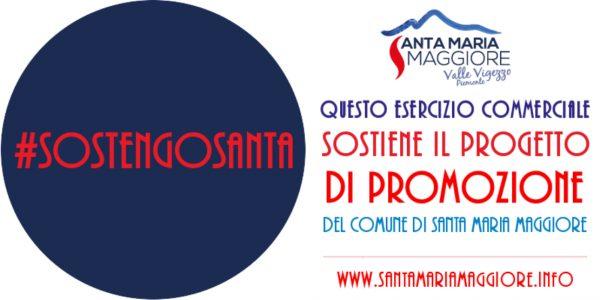 #sostengosanta