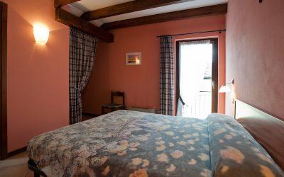 Casa vacanze Ianni - appartamento Pineta