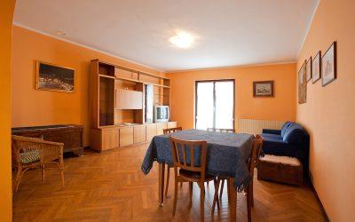 Casa vacanze Ianni - appartamento Valgrande