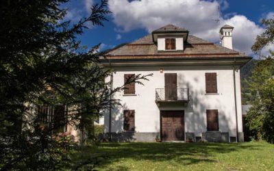 Cappella del Pasquè - ph. Marco Benedetto Cerini