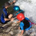 Summer Camp Pro Vigezzo
