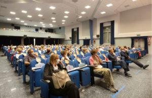Eventi Covidless a Santa Maria Maggiore - ph. Susy Mezzanotte