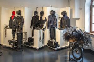 Museo dello Spazzacamino a Santa Maria Maggiore - ph. Marco Albizzati