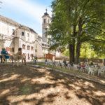 Sentieri e Pensieri 2020- Santa Maria Maggiore - ph. Susy Mezzanotte