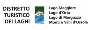 Distretto-Turistico-dei-Laghi