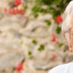 Benito Mazzi a Sentieri e Pensieri 2021 - Santa Maria Maggiore