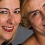 Duo Patrizia Durando - Renata Sacchi - Santa Maria Maggiore