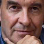 Stefano Zecchi a Sentieri e Pensieri 2021 - Santa Maria Maggiore