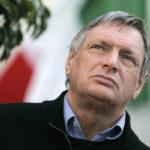 Don Luigi Ciotti a Sentieri e Pensieri 2021 - Santa Maria Maggiore